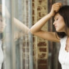 Как пережить измену мужа?