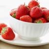 Клубничная диета: достоинства и недостатки