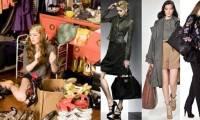 Как научиться красиво одеваться? Советы стилиста