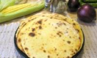 Мексиканские тортильяс