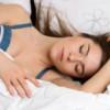 Как лучше и крепче спать?