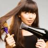 Фен нового поколения для здоровья ваших волос!
