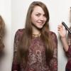 Мастер-класс по созданию очаровательной причёски