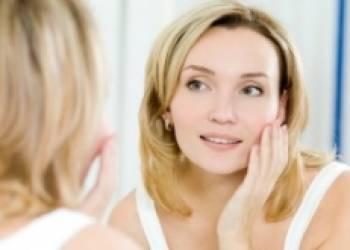 Как снять отеки на лице?