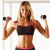 Как сбросить вес в тренажерном зале?