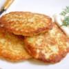 Белорусская кухня в мультиварке
