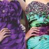 Дизайнерские платья. Что популярно?