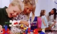 Чем можно занять детей дома?