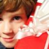 Что можно подарить ребенку (10 и более лет)?