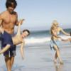 Дешевый отдых в Европе с семьей. Где и сколько?