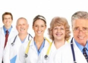 Как часто нужно ходить в больницу?