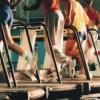 Как похудеть на беговой дорожке?