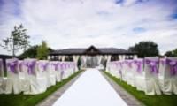 Как выбрать место проведения свадьбы?