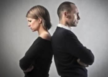 Развод с мужем. Причины и последствия