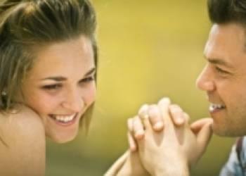 Брак – дело тонкое