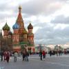 Куда пойти с подростком в Москве?