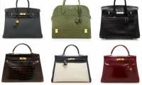 Как выбирать сумку?