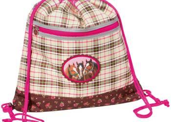 Почему сумки мешки такие удобные?