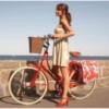Как похудеть при помощи велосипеда