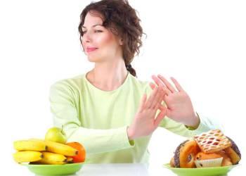 С чего начать процесс похудения?