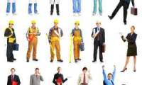 Ищем работу. По специальности или нет?