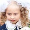 Что можно подарить дочери-первоклашке?