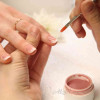 Ломкость ногтей: причины и лечение