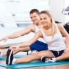 Польза фитнеса для женщины