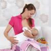 Витамины для мам —  крепкое здоровье для малыша