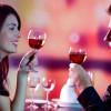 Стоит ли пить красное вино