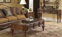 В чем причина высокой цены мебели под старину?