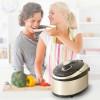 Кухонные бытовые приборы – надежные помощники хозяйки