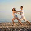 Как научиться танцевать