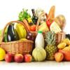 10 способов как сэкономить деньги на продуктах