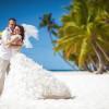 В чем прелесть свадьбы в райском уголке Доминиканы?
