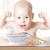 Укрепление иммунитета ребенка: с чего начать?
