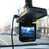 Основные функции автомобильных видеорегистраторов