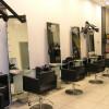 Как открыть салон красоты