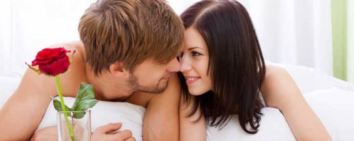 Первая брачная ночь советы