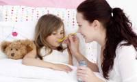 Профилактика заболеваний у детей