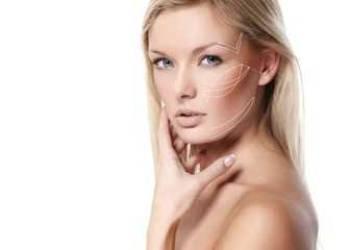 3D-мезонити – прорыв в области косметологии!