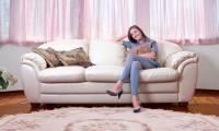 Как правильно подобрать диван