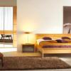 «Янтарная сосна» — мебельная продукция из Москвы высокого качества