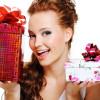 Новые веяния в выборе подарков