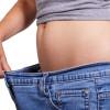 Как похудеть к Новому году