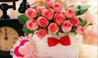 Праздник любящих сердец