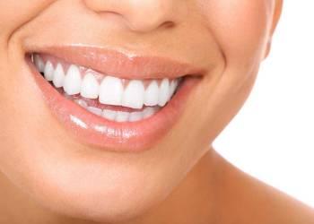 Маленькие секреты, которые помогут сделать улыбку красивой