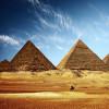 Духи: из Древнего Египта до наших дней