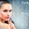 Ivagio дарит деньги своим клиентам