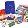 Качественная  сувенирная продукция с логотипом – эффективный маркетинговый инструмент